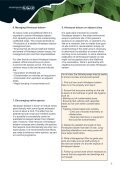 Best Practice Management Guidelines Himalayan balsam - Invasive ... - Page 4