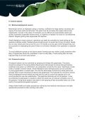 Best Practice Management Guidelines Himalayan balsam - Invasive ... - Page 5