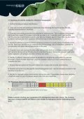Best Practice Management Guidelines Himalayan balsam - Invasive ... - Page 7