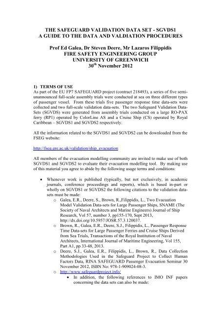 Engineering pdf safety