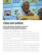 Tudo azul - Page 5