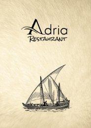 Speisekarte_adria.pdf