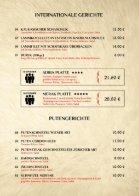 Speisekarte_adria.pdf - Page 4