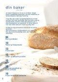 15 - Din Baker - Page 2