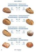 15 - Din Baker - Page 4