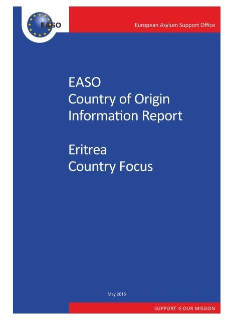 Eritrea-Report-Final