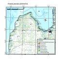 Latvijas jūras krasta procesu atlants - Klimata maiņas ietekme uz ... - Page 3