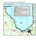 Latvijas jūras krasta procesu atlants - Klimata maiņas ietekme uz ... - Page 7