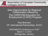 KN1-New Opportunities for Regional ... - SOE Conferences