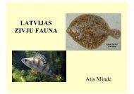 Latvijas zivju ekologija.pdf