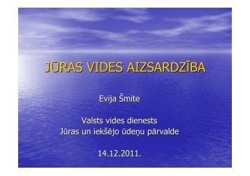 Juras vides aizsardz.lekcija_2011.pdf