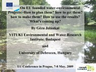 Research Connection_Prague_Jolankai.pdf - Climatewater