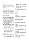 English - Reducing Transboundary Degradation in the Kura Ara(k) - Page 3