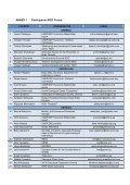 English - Reducing Transboundary Degradation in the Kura Ara(k) - Page 5