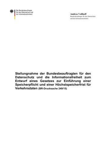 germany-dp-mand-ret-proposals