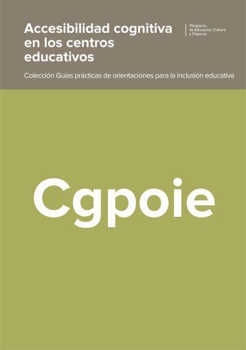 ACCESIBILIDAD-COGNITIVA-EN-LOS-CENTROS-EDUCATIVOS