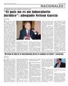 Edición 11 de Junio de 2015 - Page 3