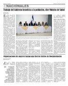 Edición 11 de Junio de 2015 - Page 4
