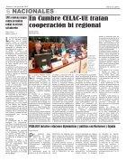 Edición 11 de Junio de 2015 - Page 6