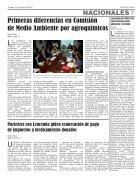 Edición 11 de Junio de 2015 - Page 7