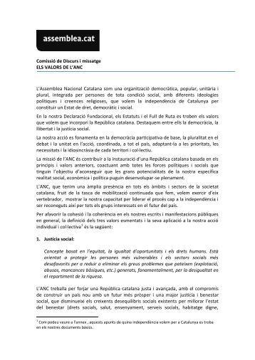 Comissió-de-Discurs-i-Missatge-Els-Valors-de-lANC