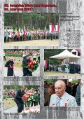 Tanew - Biłgorajskie Centrum Kultury - Page 2