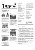 Tanew - Biłgorajskie Centrum Kultury - Page 3