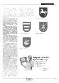 Tanew - Biłgorajskie Centrum Kultury - Page 5