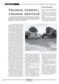 Tanew - Biłgorajskie Centrum Kultury - Page 6