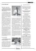 Tanew - Biłgorajskie Centrum Kultury - Page 7