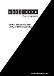 ES4626-SFP Management Guide.pdf