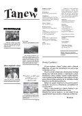 1 - 3 czerwca 2007 - Biłgorajskie Centrum Kultury - Page 3