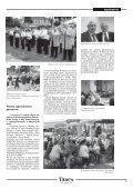 1 - 3 czerwca 2007 - Biłgorajskie Centrum Kultury - Page 5