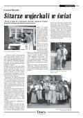 1 - 3 czerwca 2007 - Biłgorajskie Centrum Kultury - Page 7
