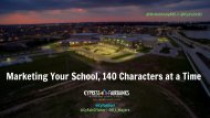 RRR_Marketing_Your_School