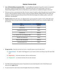 Week The Educator Login Page Florida Virtual School