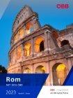 Rom mit den ÖBB