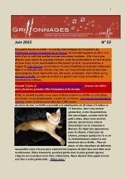 LG-Griffonnages-53-juin-2015