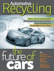 download the full September/October issue in PDF format