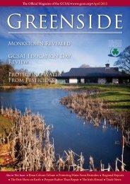 Greenside APR 2015 Low Res