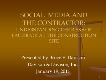 View Session PDF Slides