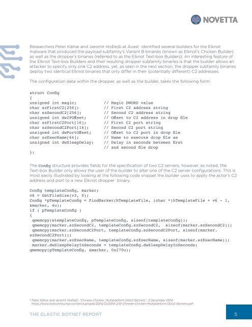 NTRG_ElasticBotnetReport_06102015