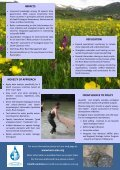 Demonstration Project Highlights.pdf - Reducing Transboundary ... - Page 2
