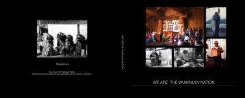 Wuikinuxv Hardcover (Web) - (2-6-2012)