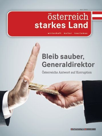 österreich - Ablinger-Garber