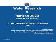 Horizon 2020 Water EU WI_22.01.2013.pdf