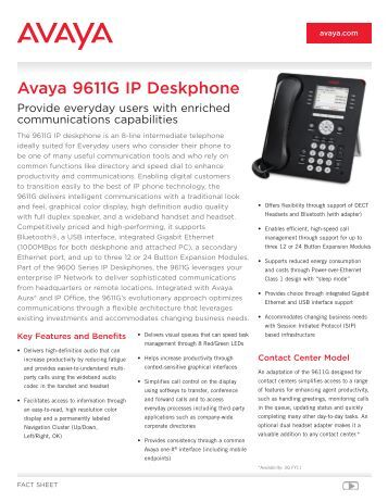 avaya 4610 rgts Avaya Phones User Guide User Guide Avaya Phone User Guide
