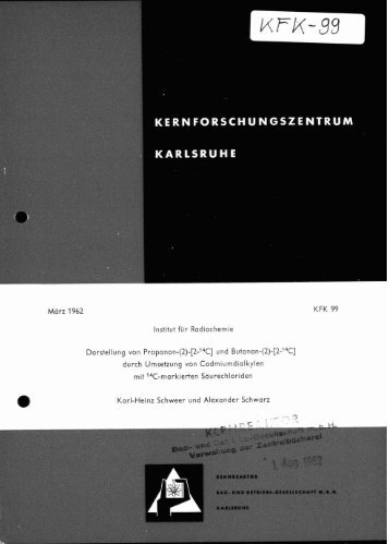 KFK 99