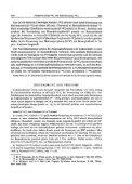 KFK 99 - Seite 6