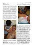 TPF Fashion Magazine #01 May, 2015 - Page 7